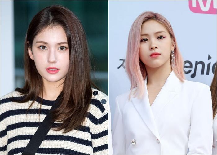 """""""전소미부터 ITZY 류진까지""""…수능 보는 아이돌 ★들"""