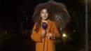 [날씨] 오늘 새벽 서울 첫눈 관측...전국 곳곳 비·눈