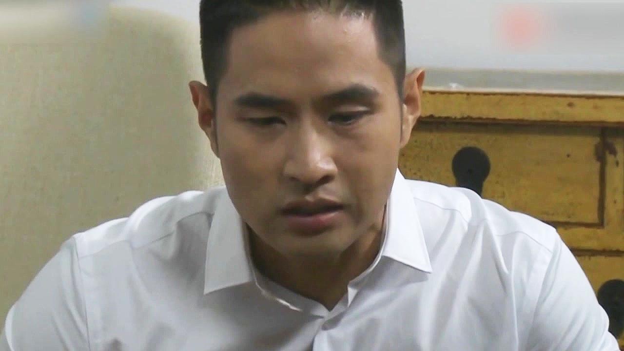 """유승준 '비자 거부' 파기환송심 승소...""""진심으로 감사"""""""