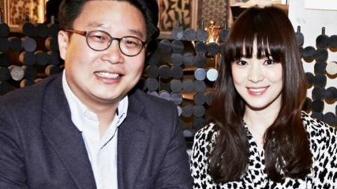 """송혜교·서경덕, LA 안창호하우스에 안내서 기증...""""순국선열의 날"""""""