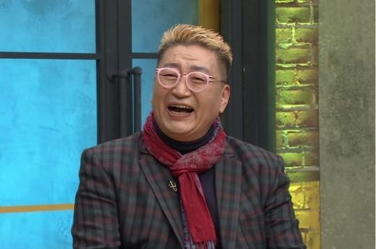 유퉁, 33세 연하 몽골인 아내와 결별...8번째 파경