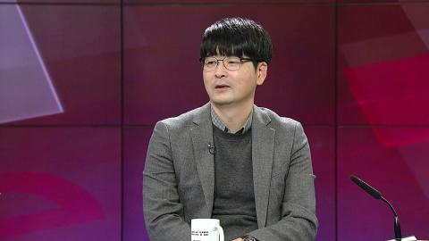 """탁현민 """"김정은 부산 방문, 준비는 끝났다"""""""
