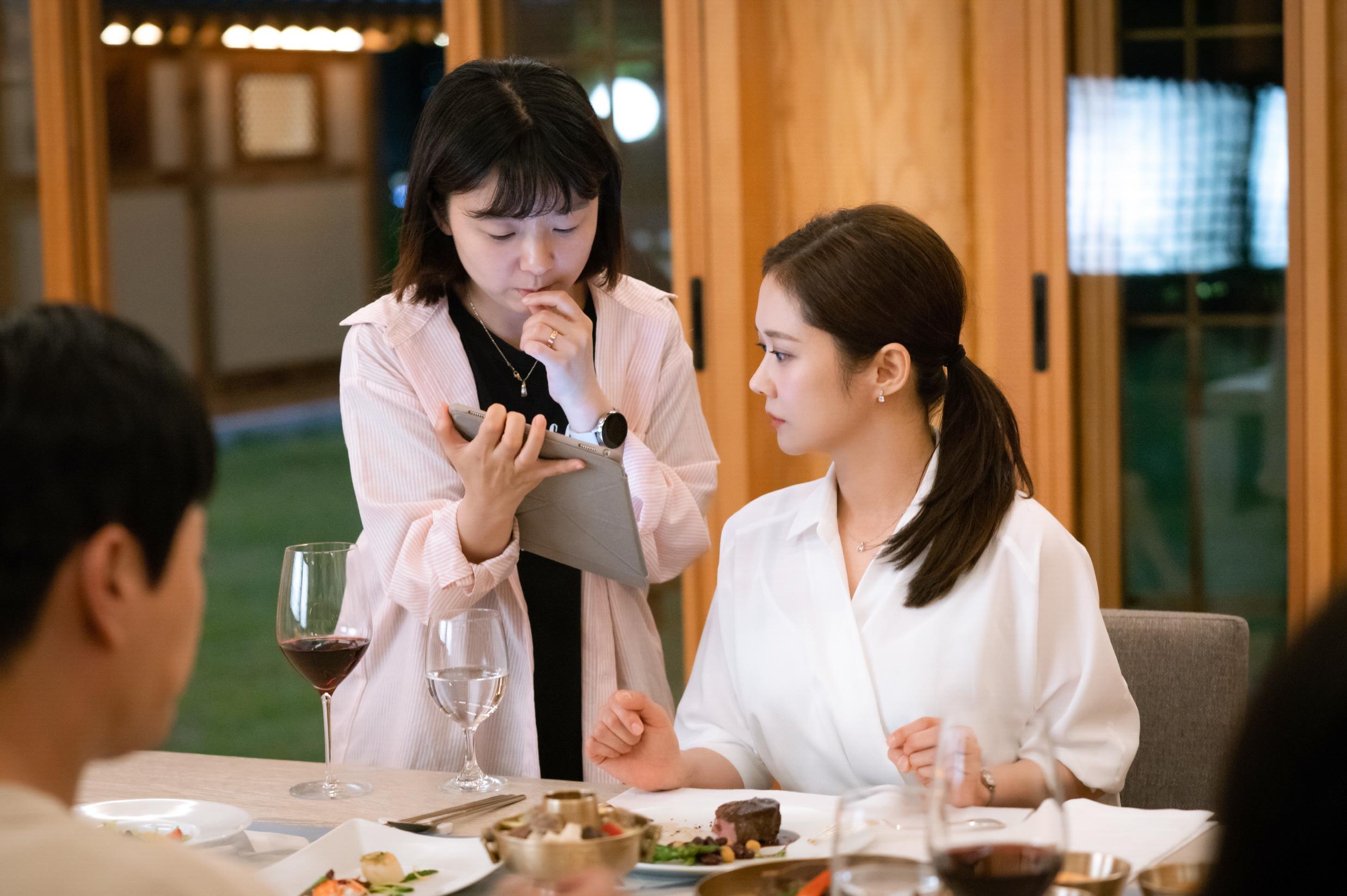"""이상윤 불륜 상대는?...'VIP' PD """"인물들 대사에 주목해달라"""""""
