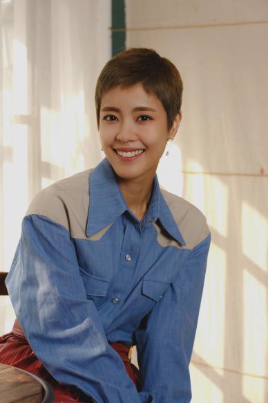 이윤지, '동상이몽2' 합류...치과의사 남편 최초 공개