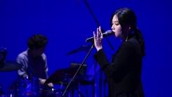 """'슈퍼루키' 비비, 오늘(28일) 신곡 '자국' 발표…""""따뜻한 러브송"""""""