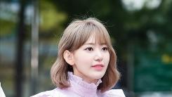 아이즈원 사쿠라, 日라디오 DJ 잠정 하차…AKB48 긴급 투입