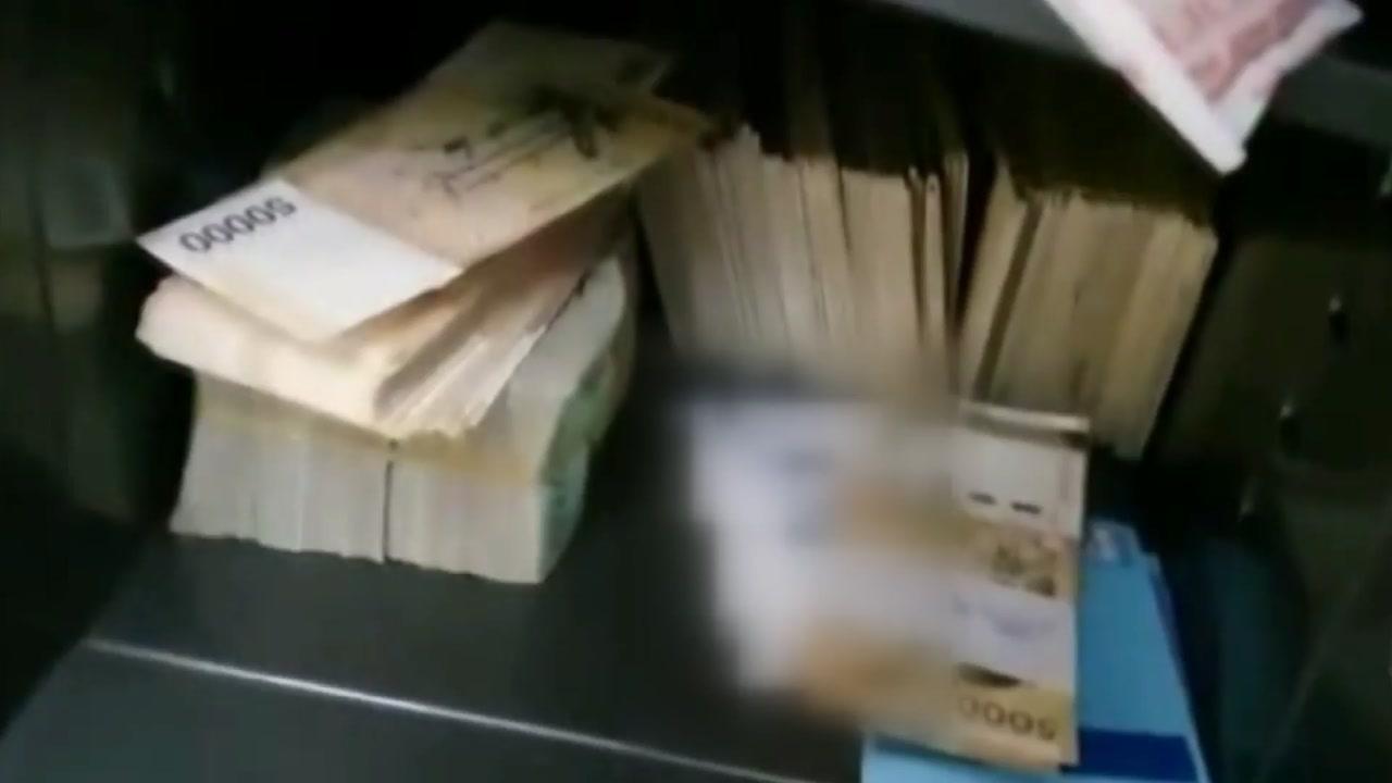 올해 조세포탈범 54명 공개...세금포탈액 1,026억 원