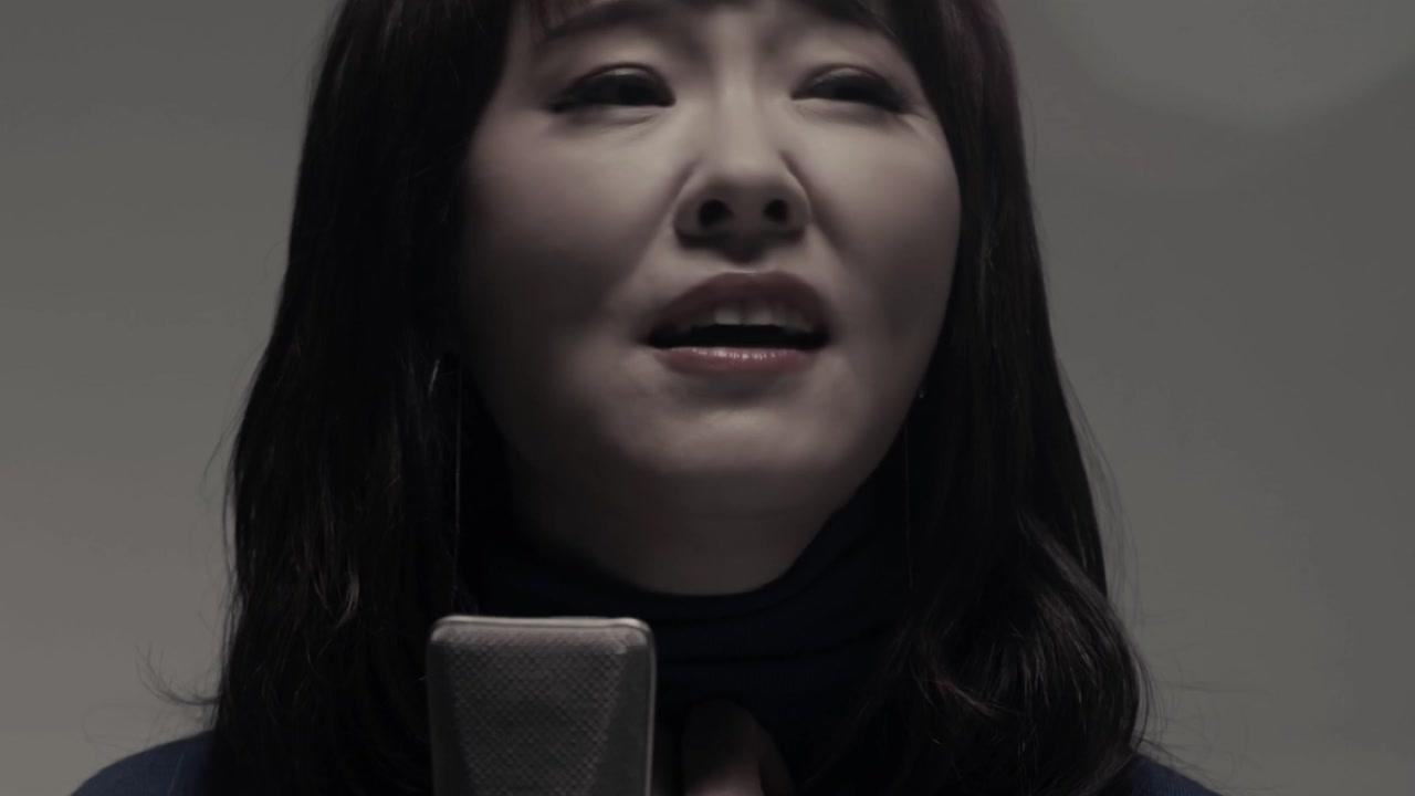 나윤선, 프랑스 오피시에장 수훈...한국 보컬 최초
