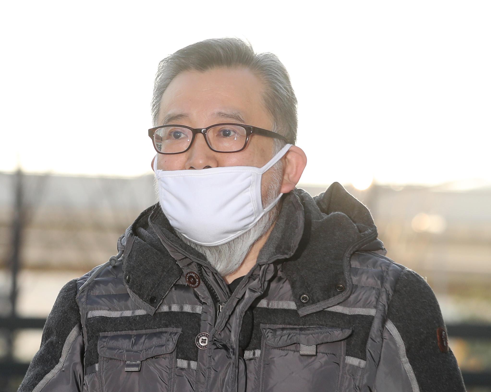 [와이파일]10년의 덫...'김학의 동영상'은 사실, 그러나 처벌은 못 해