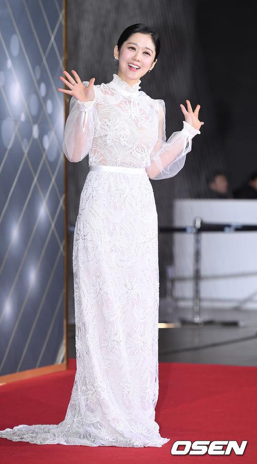 """장나라 측 """"tvN '오 마이 베이비' 출연 검토 중""""(공식입장)"""