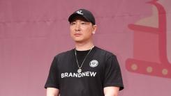 """라이머, 양다일 음원 사재기 의혹에 """"떳떳하지 못한 행위 안 한다"""""""