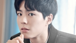 박보검, '2019 MAMA' 호스트 확정…3년 연속 참석(공식)
