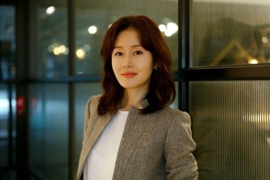 """김지수 측 """"'365, 운명을 거스르는 1년' 출연, 긍정 검토 중""""(공식)"""