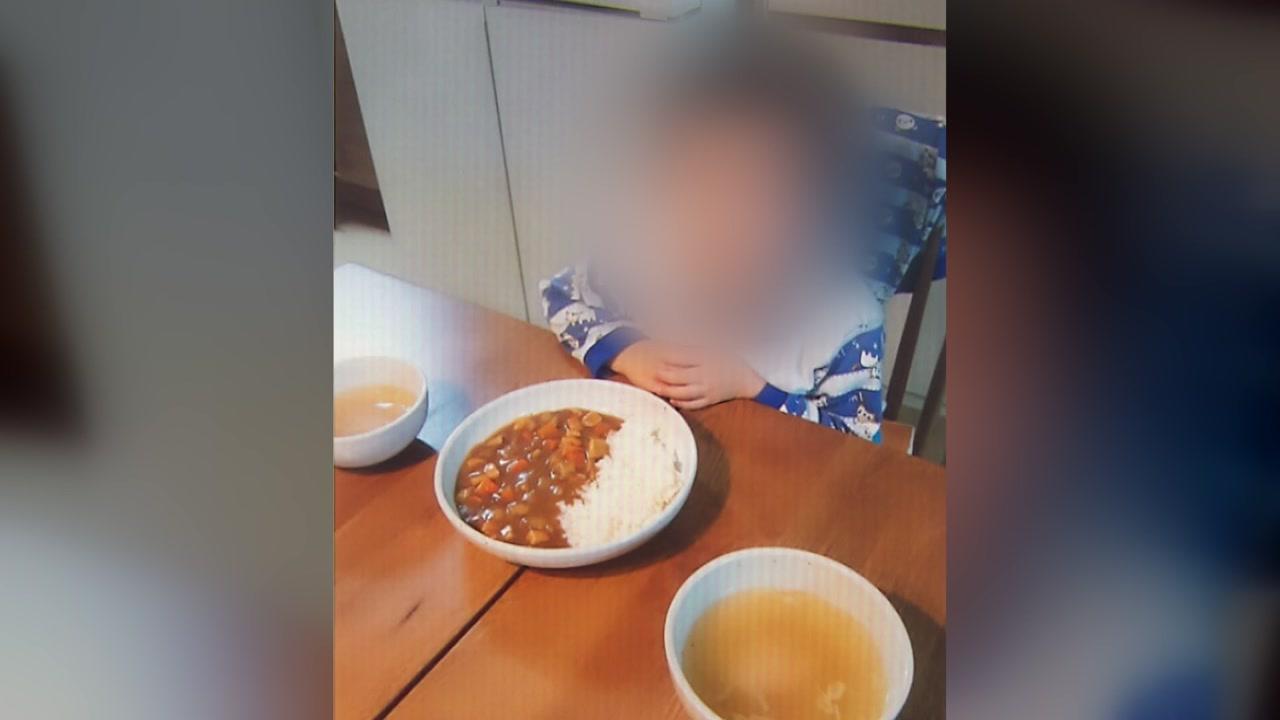 """""""고유정 의붓아들 계획 살인"""" vs. """"검찰 상상력이 만든 사건"""""""