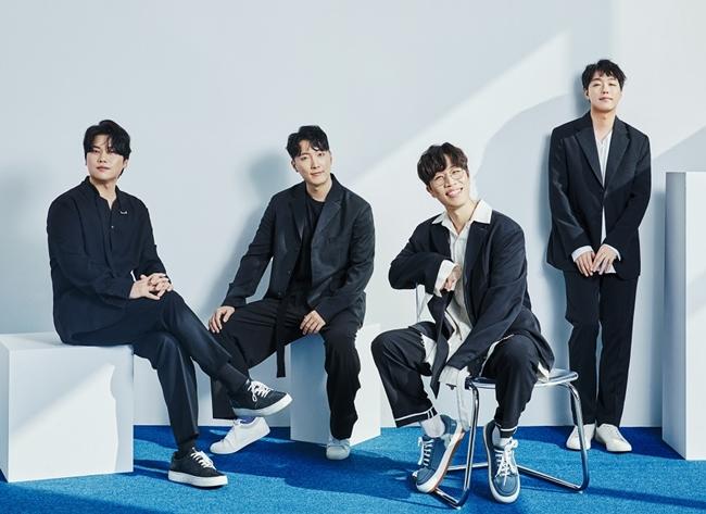소란, 오늘(3일) 새 싱글 \'기적\' 발매…연말 콘서트도 개최