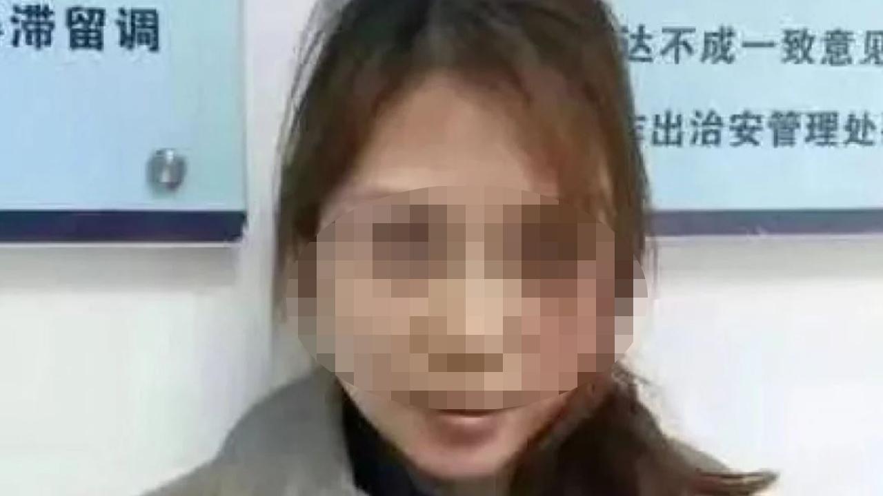 7명 살해한 中 여성, 평범한 판매원으로 일하다 20년 만에 검거