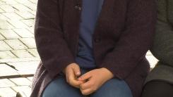[와이파일] '5살 성폭력 파문' 방송으로는 전하지 못한 뒷이야기