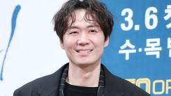 """연정훈 측 """"'1박2일' 촬영 중 손가락 골절...수술 후 회복 중"""""""