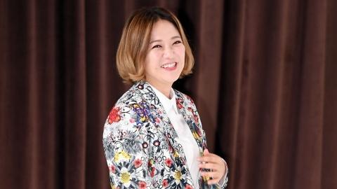김숙, 현빈X손예진 '사랑의 불시착' 특별 출연
