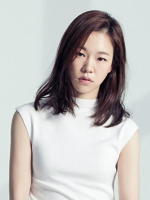 한예리·윤여정 할리우드 진출작 '미나리', 선댄스 영화제 공식 초청