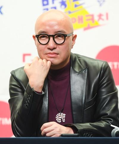 """홍석천, 14년 운영한 이태원 식당 폐업...""""마음이 슬프다"""""""