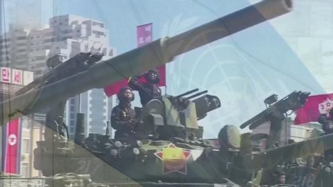 北 관련 유엔 안보리 11일 개최…미국이 요청