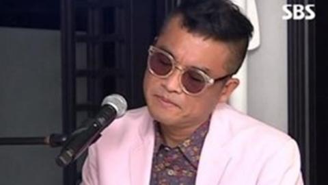[Y이슈] 경찰, '김건모 성폭행 의혹' 본격 수사...'미우새' 추가 촬영無