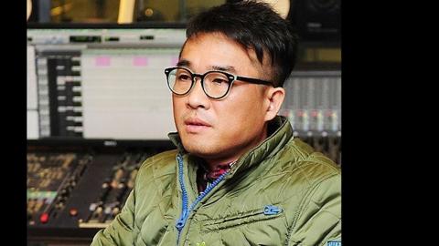 '섹션TV' 김건모, '성폭행·폭행 의혹' 다룬다...사실이면 어떤 처벌 받나?