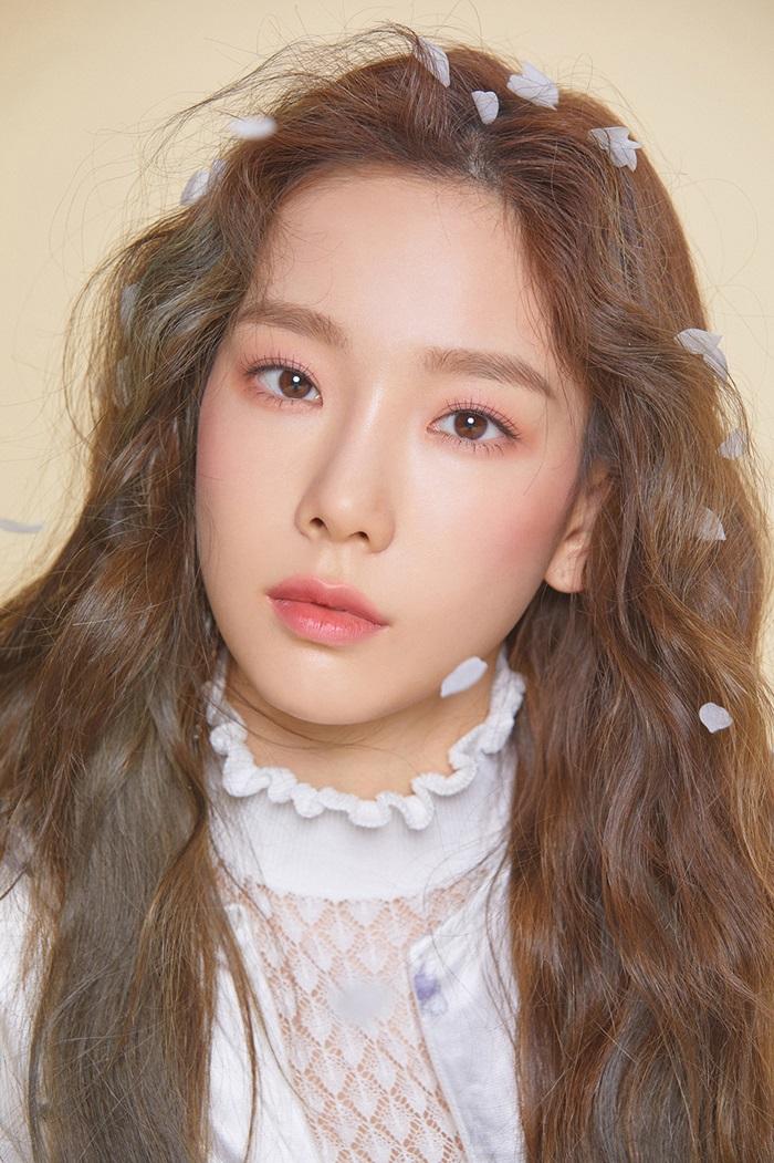 태연, 만능 보컬리스트 매력…2019년 꽉 채운 활약상