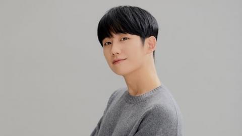 """[Y터뷰①] '시동' 정해인 """"10대 연기, 마지막이라 생각해 간절했다"""""""