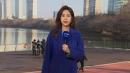[날씨] 온화한 주말, 서울 6℃...공기 일시 탁해