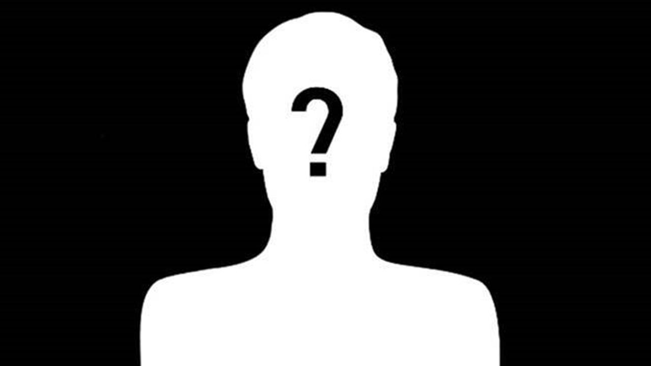"""김건모 이어 또 다른 연예인 성추문 불거져 """"당시 \'무도\' 출연"""""""