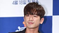 """신화 이민우 측 """"강제추행 무혐의 수사 종결…심려 끼쳐 죄송"""""""