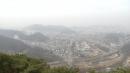 [날씨] 올해 첫 '미세먼지 비상저감조치'...곳곳 ...
