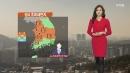 [날씨] 전국 초미세먼지 '나쁨'...내일부터 눈·비