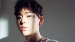 지코, 13일 신곡 기습 발매→2월 단독 콘서트…열일 행보