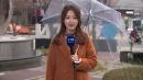 [날씨] '소한' 추위 대신 겨울비...강원 산간엔 '...