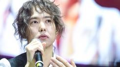 양준일 최대 규모 팬카페, 돌연 운영 중단…팬들 혼란