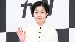 """'머니게임' 심은경 """"6년 만에 드라마, 복귀하게 될 줄 몰랐다"""""""