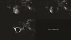 이달의 소녀, 2월 5일 컴백 확정…하슬 제외 11인 체제 활동