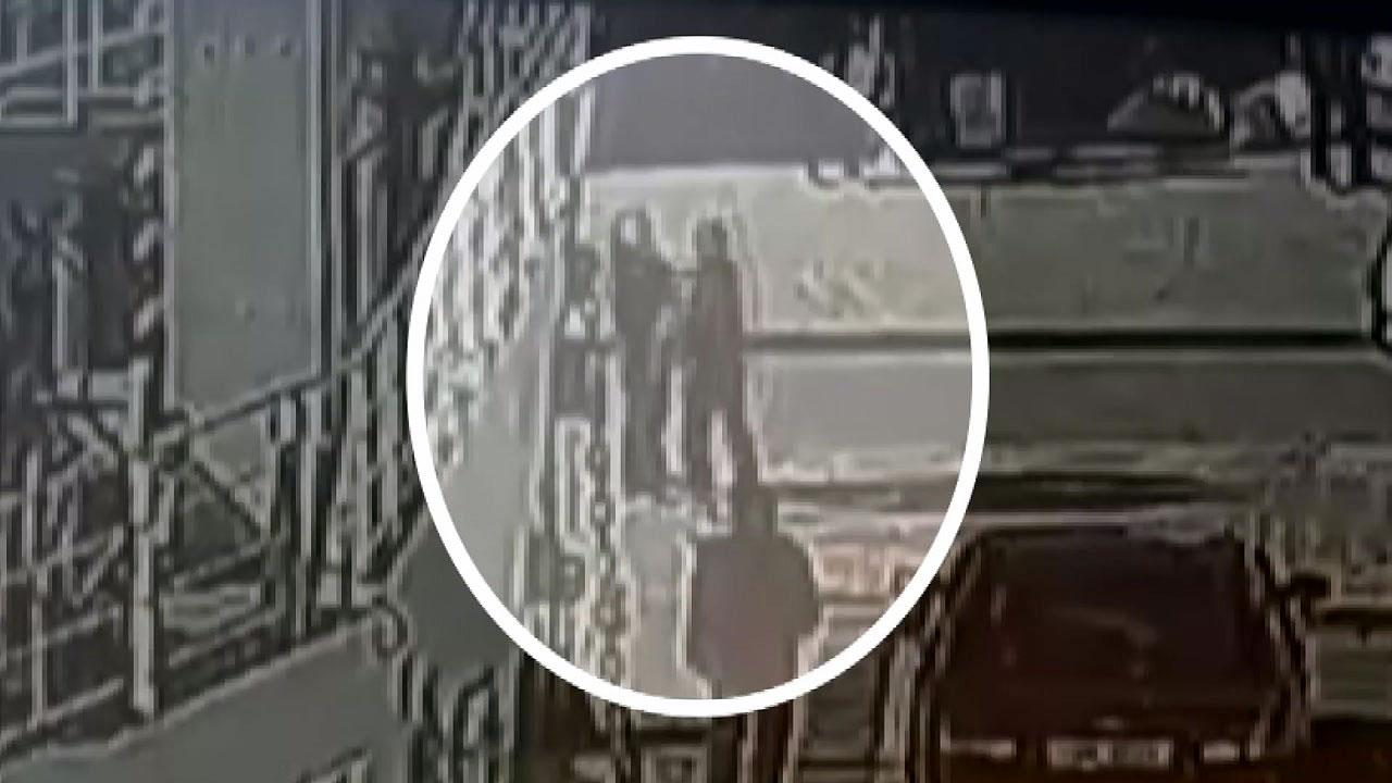 '여객선 안전 위협' 승객, 앞으로 징역까지 산다