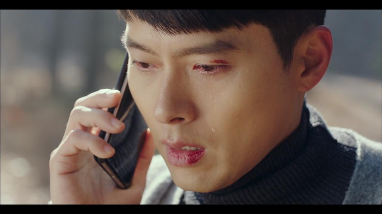 """""""사랑해요"""" 손예진, 현빈 향한 진심 고백… '사랑의 불시착' 11.3% 기록_이미지"""