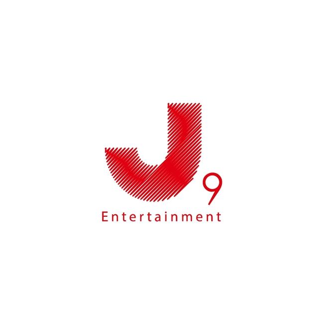 C9엔터, 걸그룹 전문 레이블 J9엔터 설립…시그니처 첫 주자