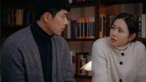 현빈·손예진 극적 재회? '사랑의 불시착' 예측 불가 전개