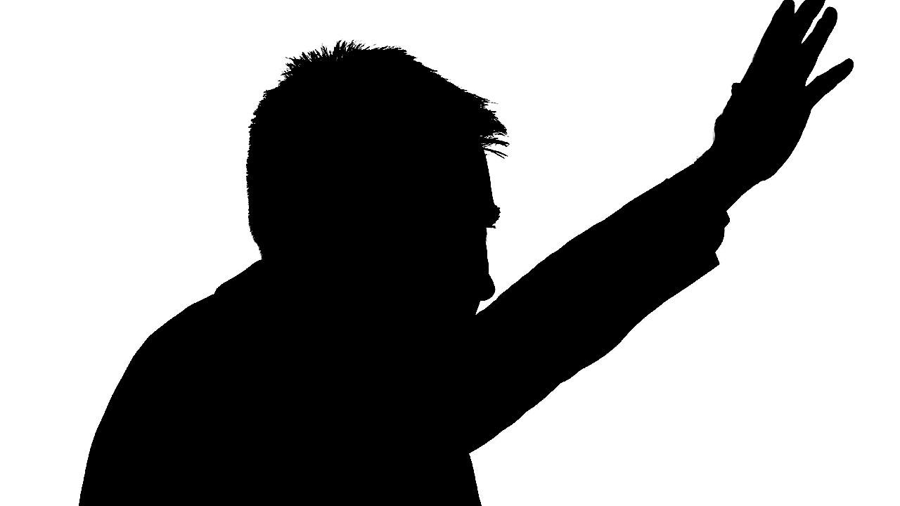 뺨 한대로 동업자 영구장애인 만든 40대 남성 징역 2년 선고