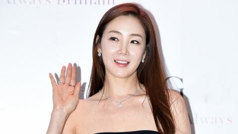 최지우 임신 중 '사랑의 불시착' 카메오 출연, 역할·방송시기는?(공식)