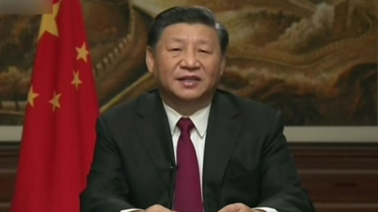 페이스북, 시진핑 'Mr 똥구덩이'로 번역...공식 사과