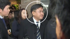 """대검 반부패부장 '조국 무혐의' 시도...수사팀 항의에 법무부 """"추태에 유감"""""""