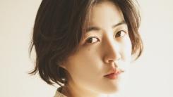 심은경, 日 영화제 4관왕 영예… '마이니치' 등 일본 영화제 휩쓸어