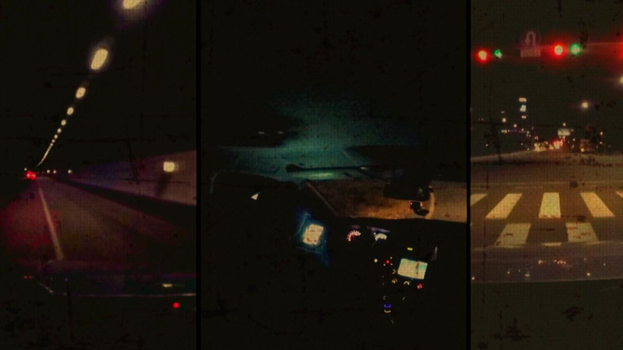 대리운전 법규위반 '빈번'...규정 사각지대